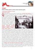 Scarica n. 2 - ITC Macedonio Melloni - Page 4
