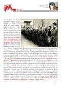 Scarica n. 2 - ITC Macedonio Melloni - Page 5