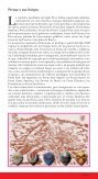 perusa - Comune di Perugia - Page 5