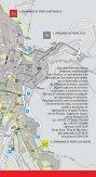 perusa - Comune di Perugia - Page 7