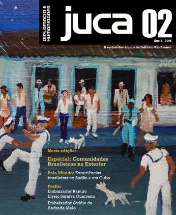 Especial: Comunidades Brasileiras no Exterior - Ministério das ...