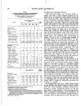 The Money and Bond Markets in August 1973 - Federal Reserve ... - Page 2