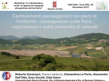 Download 7.Cambiamenti_paesaggistici_Piani_di_Colfiorito