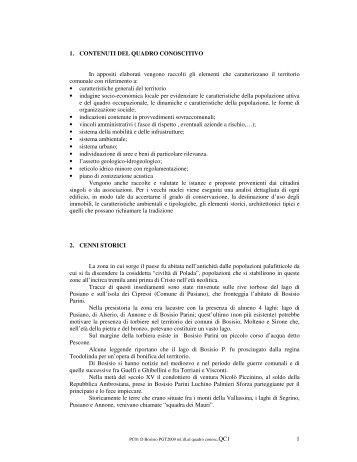 RELAZIONE ILLUSTRATIVA.pdf