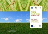 GUIDA DANTA INTERNO 2 - Rete degli URP del Veneto