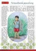 Otus edisi Hujan - Page 5