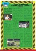 Otus edisi Hujan - Page 6