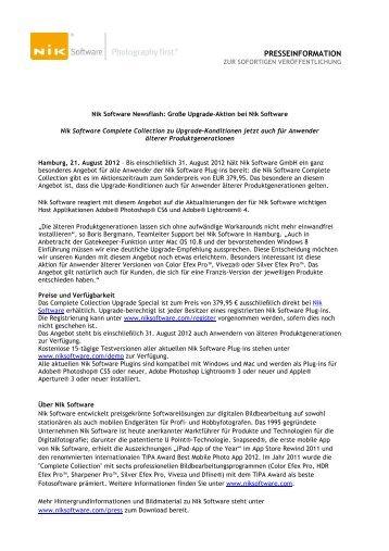 Nik Software Dfine 2.0 Codigo De Activacion