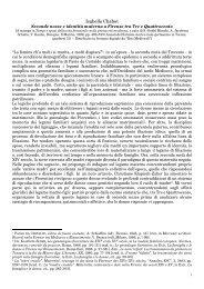 PDF (Full text) - E-prints Archive - Home
