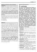 Bedienungsanleitung operating instructions mode d ... - 4mybaby AG - Page 3