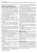 Bedienungsanleitung operating instructions mode d ... - 4mybaby AG - Page 4