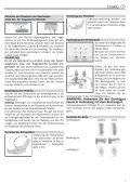 Bedienungsanleitung operating instructions mode d ... - 4mybaby AG - Page 7