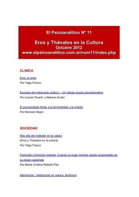 erección segura tipo de archivo descarga pdf