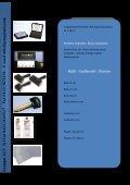 Rulli – Inchiostri - Tamponi - Impronte Digitali - Page 2