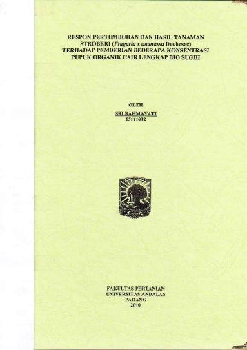 Download (522Kb) - Repository Universitas Andalas