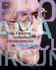 Alfredo Bryce Echenique - Prisa Ediciones