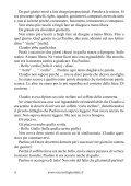 scarica gratis - Racconti a puntate - Page 6