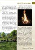 Azimuth_2010_4 - Gruppo Roma 65 - Page 3
