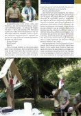 Azimuth_2010_4 - Gruppo Roma 65 - Page 5