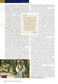 Azimuth_2010_4 - Gruppo Roma 65 - Page 6