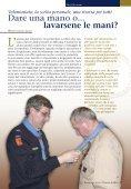 Azimuth_2010_4 - Gruppo Roma 65 - Page 7