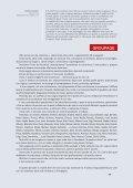 PROPOSTA VINI - Trecentosessanta - Page 3
