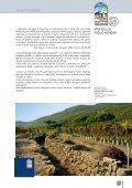 PROPOSTA VINI - Trecentosessanta - Page 7
