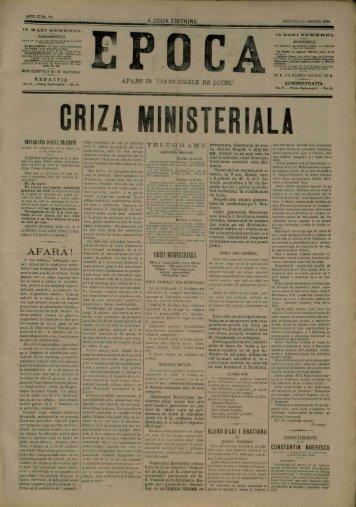CRIZA MINISTERIALA - upload.wikimedia....