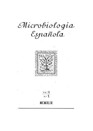 MICROBIOLOGÍA CLÍNICA (Guión de Prácticas)
