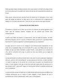Eros y Thánatos - VIREF - Biblioteca Virtual de Educación Física ... - Page 5