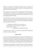 Eros y Thánatos - VIREF - Biblioteca Virtual de Educación Física ... - Page 6