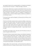 Eros y Thánatos - VIREF - Biblioteca Virtual de Educación Física ... - Page 7