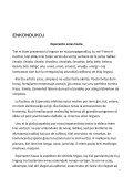 Renato Corsetti, Esperanto estas facila.pdf - Svisa Esperanto-Societo - Page 3