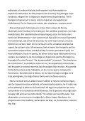 Renato Corsetti, Esperanto estas facila.pdf - Svisa Esperanto-Societo - Page 4