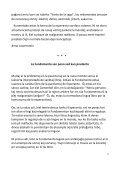 Renato Corsetti, Esperanto estas facila.pdf - Svisa Esperanto-Societo - Page 6