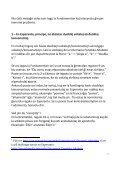 Renato Corsetti, Esperanto estas facila.pdf - Svisa Esperanto-Societo - Page 7