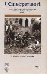 99 - AIC Associazione Italiana Autori della Fotografia Cinematografica