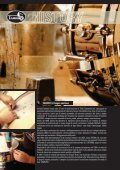 DRUMS & HARDWARE CATALOGUE 2011 - Proel - Page 4