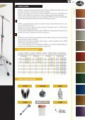 DRUMS & HARDWARE CATALOGUE 2011 - Proel - Page 7