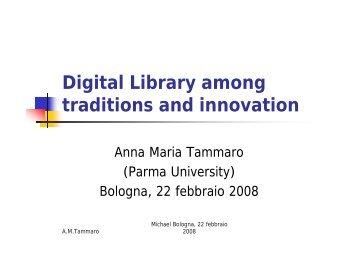 pdf the mpeg handbook 2004