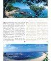 PALAMÓS - Espai del Peix - Page 2