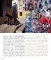 PALAMÓS - Espai del Peix - Page 3