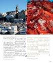 PALAMÓS - Espai del Peix - Page 4