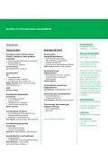 Aurinkoenergia tutuksi - Aurinkoenergian perusteet kahdessa - Page 3