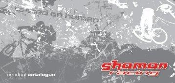 productcatalogue - BAK Sport Liberec