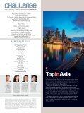 PDF (7.80MB) - Challenge Online - Page 4