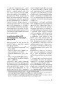la nuova agenzia nato per le comunicazioni e l'informatica - Page 4