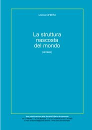 download gratuito - Edizioni Andromeda