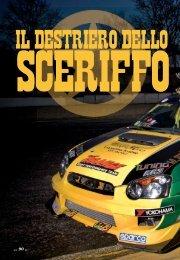 Scarica l'articolo completo in formato PDF - Federico Sceriffo
