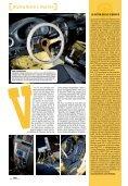 Scarica l'articolo completo in formato PDF - Federico Sceriffo - Page 5